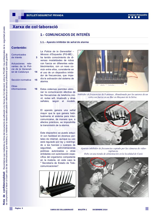 Bloqueador de gps mercadolibre - bloqueador de frecuencia gps