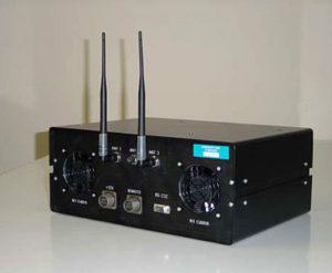 alarma-de-frequencia-6